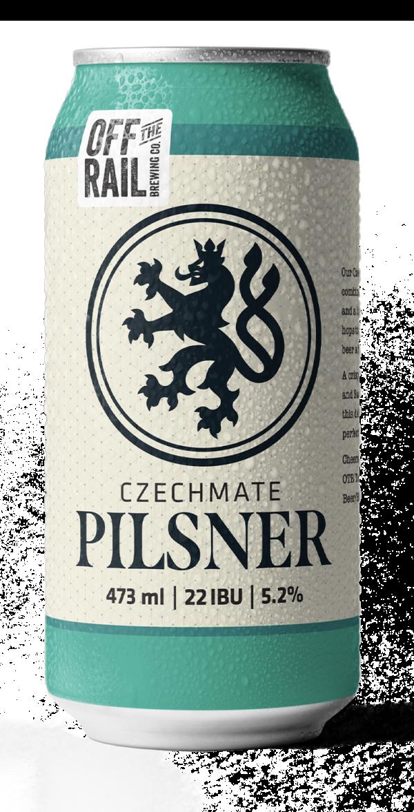 473ml-Czechmate-Pilsner