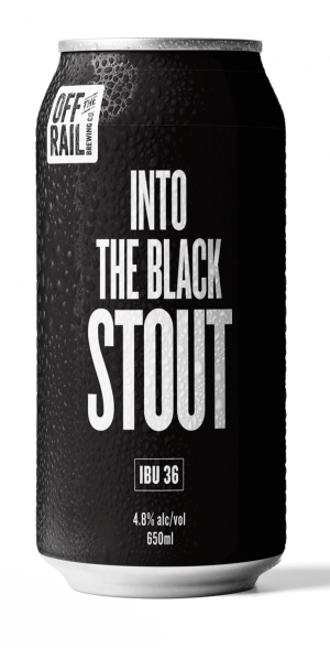 473ml-Into-The-Black