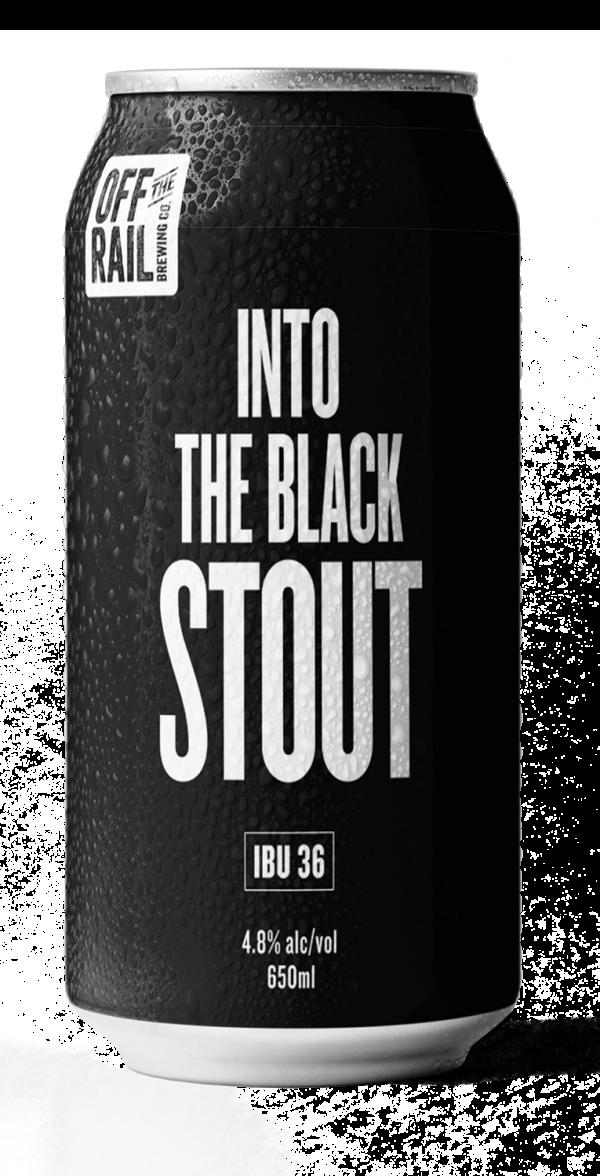 473ml-Into-The-Black