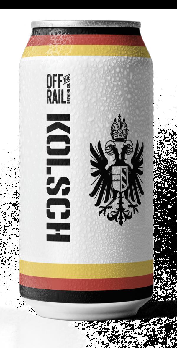 473ml-Kolsch