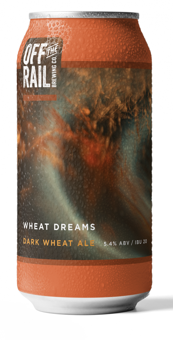 473ml-Wheat-Dreams