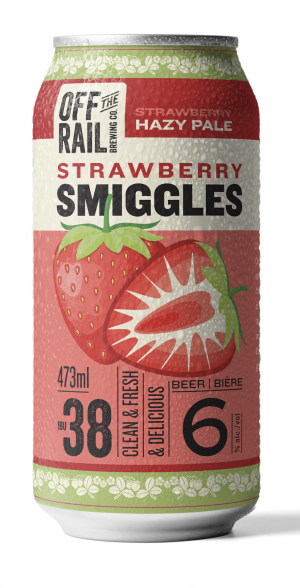 473ml-Strawverry-Smiggles