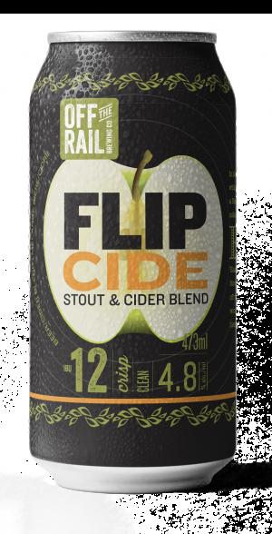 473ml-Flip-Cide