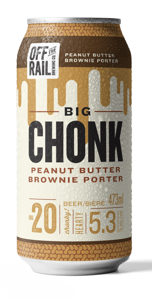 Big Chonk