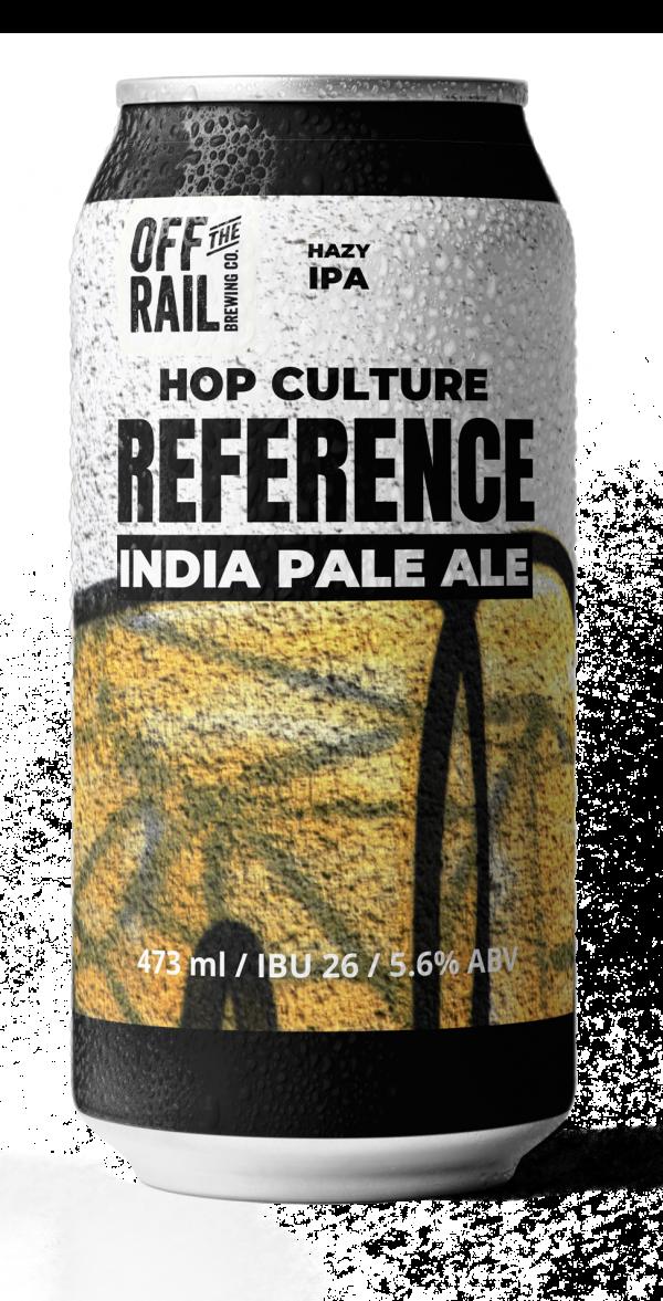 473ml-Hop-Culture